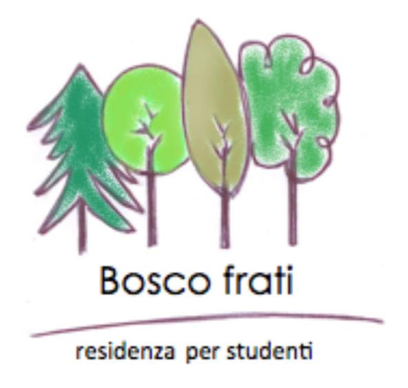Residenza Bosco Frati